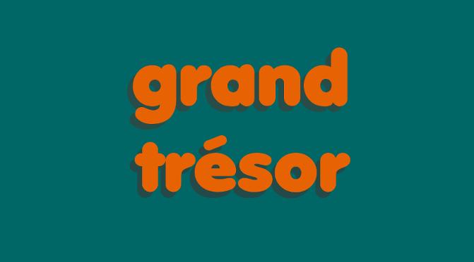 grand trezor logo