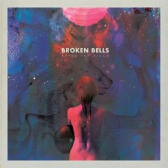 Broken Bells > After The Disco