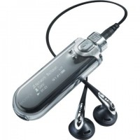 Sony Network Walkman